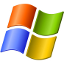 _images/logo-windows.png
